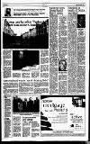 Kerryman Friday 26 February 1999 Page 5