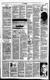 Kerryman Friday 26 February 1999 Page 6