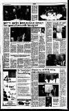 Kerryman Friday 26 February 1999 Page 8