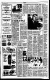 Kerryman Friday 26 February 1999 Page 10