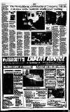 Kerryman Friday 26 February 1999 Page 11