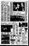 Kerryman Friday 26 February 1999 Page 14