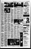 Kerryman Friday 26 February 1999 Page 15