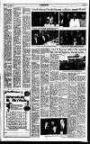 Kerryman Friday 26 February 1999 Page 16