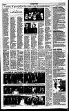 Kerryman Friday 26 February 1999 Page 17