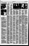 Kerryman Friday 26 February 1999 Page 19