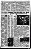 Kerryman Friday 26 February 1999 Page 21
