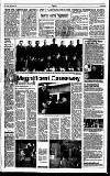 Kerryman Friday 26 February 1999 Page 22