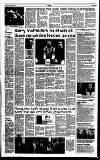 Kerryman Friday 26 February 1999 Page 24