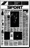 Kerryman Friday 26 February 1999 Page 25