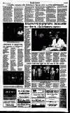 Kerryman Friday 26 February 1999 Page 26