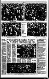 Kerryman Friday 26 February 1999 Page 29