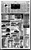 Kerryman Friday 26 February 1999 Page 33