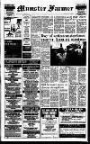 Kerryman Friday 26 February 1999 Page 34