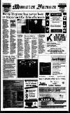 Kerryman Friday 26 February 1999 Page 35