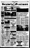 Kerryman Friday 26 February 1999 Page 36