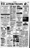 Kerryman Friday 26 February 1999 Page 38