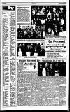 Kerryman Friday 26 February 1999 Page 41