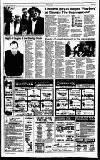 Kerryman Friday 26 February 1999 Page 42