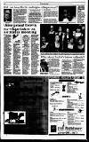 Kerryman Friday 26 February 1999 Page 44