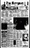 Kerryman Friday 05 March 1999 Page 1