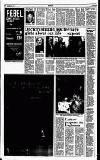 Kerryman Friday 05 March 1999 Page 2