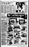 Kerryman Friday 05 March 1999 Page 3