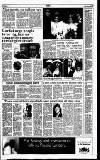 Kerryman Friday 05 March 1999 Page 5
