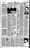 Kerryman Friday 05 March 1999 Page 6