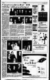 Kerryman Friday 05 March 1999 Page 7