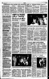 Kerryman Friday 05 March 1999 Page 8