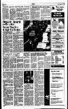 Kerryman Friday 05 March 1999 Page 9