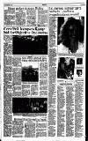 Kerryman Friday 05 March 1999 Page 10