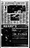 Kerryman Friday 05 March 1999 Page 11