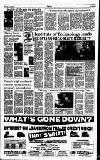 Kerryman Friday 05 March 1999 Page 14