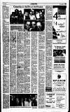 Kerryman Friday 05 March 1999 Page 15