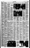 Kerryman Friday 05 March 1999 Page 16