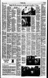 Kerryman Friday 05 March 1999 Page 18