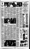Kerryman Friday 05 March 1999 Page 19