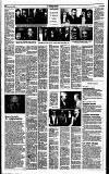 Kerryman Friday 05 March 1999 Page 20