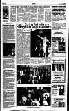 Kerryman Friday 05 March 1999 Page 21
