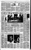 Kerryman Friday 05 March 1999 Page 22