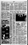 Kerryman Friday 05 March 1999 Page 23