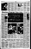 Kerryman Friday 05 March 1999 Page 24