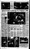 Kerryman Friday 05 March 1999 Page 26