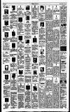 Kerryman Friday 05 March 1999 Page 29