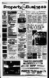 Kerryman Friday 05 March 1999 Page 32