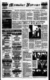 Kerryman Friday 05 March 1999 Page 34