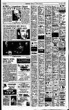 Kerryman Friday 05 March 1999 Page 35