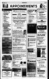 Kerryman Friday 05 March 1999 Page 36